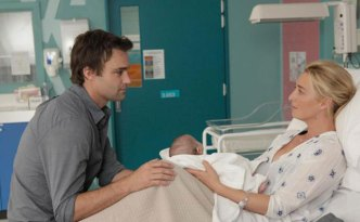 Patrick-nina-offspring-hospital-628