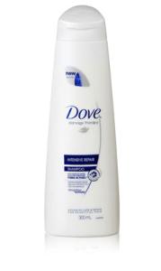 doveshampoo