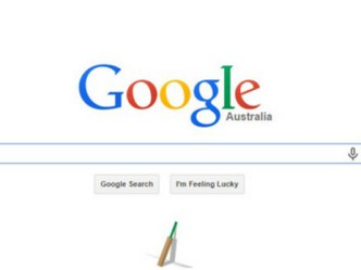Put-out-your-bats-tributes-for-Phillip-Hughes