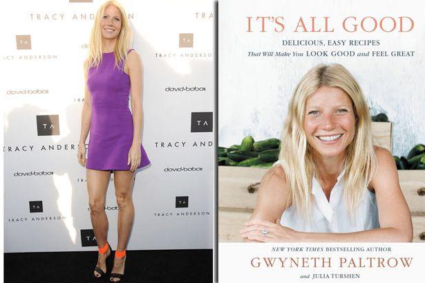 Gwyneth-Paltrow-1814331