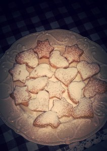 biscotti ok 6
