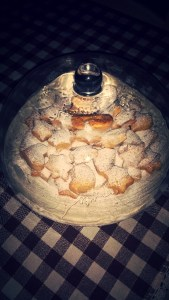 biscotti ok 7
