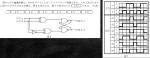 【工事担任者試験】論理回路解説動画36 問題演習28