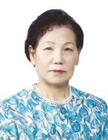 ohori atsuko