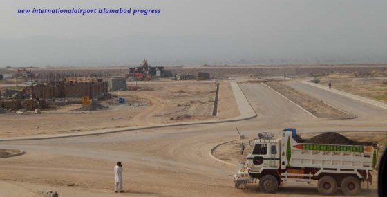 new-islamabad-airport-parking-area