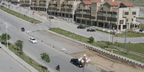 bahria-town-phase-8-rawalpindi-pictures