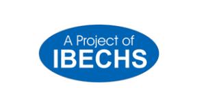 IBECHS-LOGO