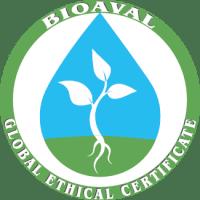 BioAval_logo-325x325