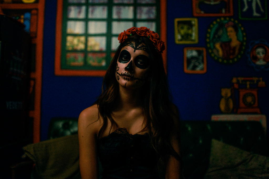 sugar_skull_girl_costume