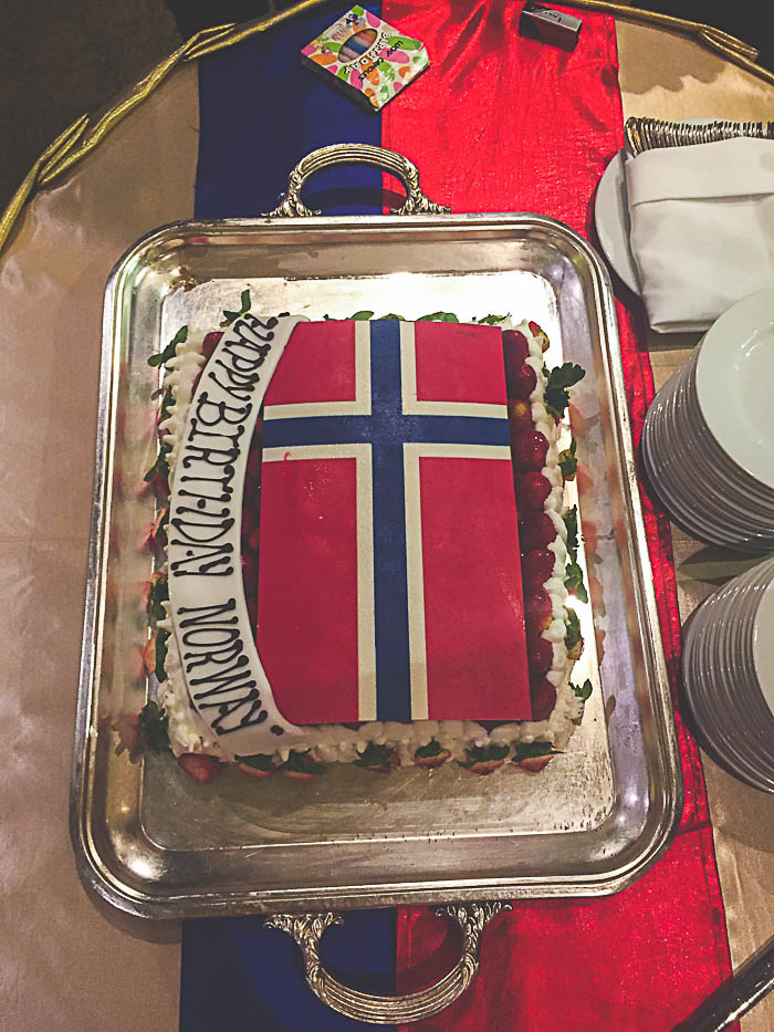 norway_cake_17th_may