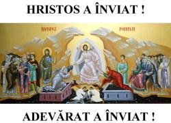 invierea-domnului_er