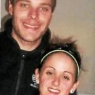 Ryan and Amanda Williams.