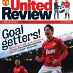 UnitedReview-vs-reding