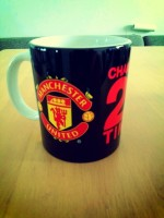 20130525cup