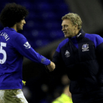 20130605Moyes-Fellaini