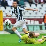 20130617Marchisio-Man-United-25m