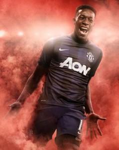 wpid-Man-United-Away-Leaked.jpg