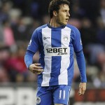 Wigan Athletic v AFC Bournemouth - FA Cup Third Round