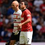 20130811football-fa-community-shield-2013-wembley-stadium-rafael-manchester-united-wigan_2985664