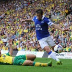 20130905Baines-Everton-Bid