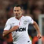 20131003Shakhtar-Donetsk-v-Manchester-United-Ryan-Gig_3013049