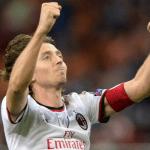20131022Riccardo-Montolivo-AC-Milan-Real-Madrid