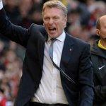 20131027Manchester-United-v-Stoke-David-Moyes-celeb_3025261