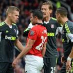 Shawcross-Man-United