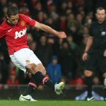 javier-hernandez-manchester-united-penalty-capital-one-cup_3027020