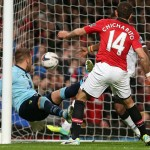 javier-hernandez-second-goal-v-norwich-capital-one-cup-manchester-united_3027049