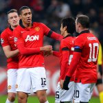 Bayer-Leverkusen-v-Manchester-United-Chris-Sm_3042823 (1)