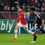Bayer-Leverkusen-v-Manchester-United-Emir-Spa_3042773