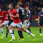 Bayer-Leverkusen-v-Manchester-United-Jonny-Ev_3042816
