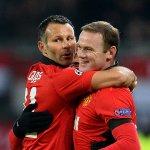 Bayer-Leverkusen-v-Manchester-United-Wayne-Ro_3042782