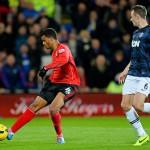 Fraizer-Campbell-goal-v-Man-United_3041138