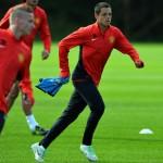 Hernandez-Arsenal