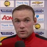 Rooney_Interview_after_arsenal