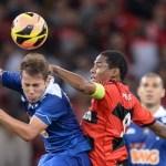 Everton-Ribeiro