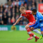 James-Ward-Prowse
