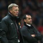 Manchester-United-v-Everton-David-Moyes-Rober_3046396