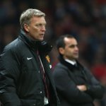 Manchester-United-v-Everton-David-Moyes-Rober_3046396