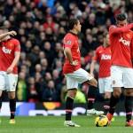Manchester-United-v-Newcastle-Red-DEvils-deje_3047907