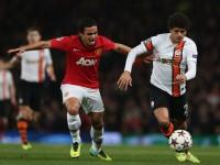 Manchester-United-v-Shakhtar-Donetsk-Rafael-T_3049790