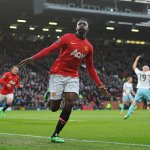 Manchester-United-v-West-Brom-Danny-Welbeck-p_3055425