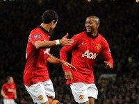 Manchester-United-v-West-Ham-Ashley-Young-pa_3055521