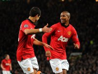 Manchester-United-v-West-Ham-Ashley-Young-pa_3055521