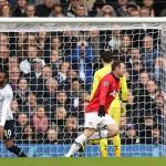 Tottenham-v-Manchester-United-Wayne-Rooney-ce_3044652