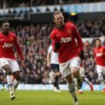 Tottenham-v-Manchester-United-Wayne-Rooney-se_3044685