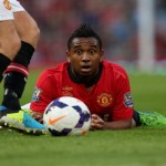 Anderson-Man-United