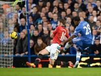 Chelsea-v-Manchester-United-Samuel-Etoo-score_3069468